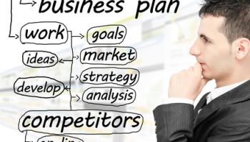 استشارة ومرافقة تنظيمية