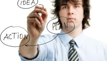 تطوير المهارات والكفاءات الادارية